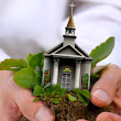 Stop Planting Churches