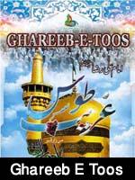 http://www.shiavideoshd.com/2015/06/ghareeb-e-toos-complete-movie-in-urdu.html