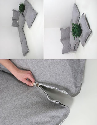 Cool Zipper Inspired Products and Designs (20) 14