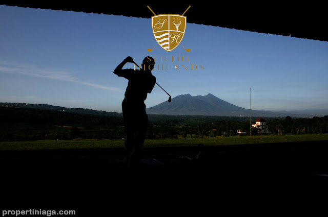 Foto-Sentul-Highlands-Golf-Course-Sentul-City_1