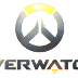 Overwatch Update 2.18