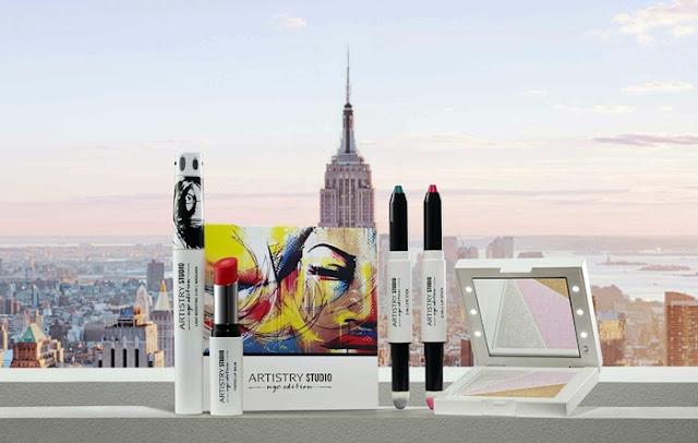 Artistry_Studio_NYC_edition_2