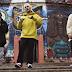 """Class A divulga clipe do single """"Nós Dois""""; assista"""