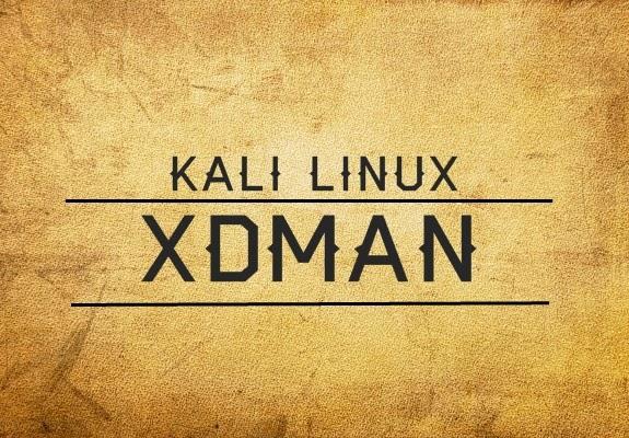 download youtube vidio dengan linux