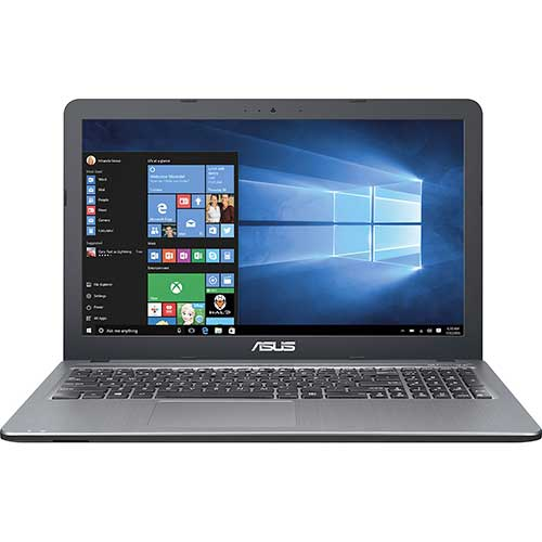Asus X540SA-BPD0602V Laptop Drivers