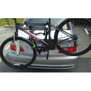 allen bike racks online shop allen bike racks which trunk hitch or spare tire bicycle rack carrier is best for your car