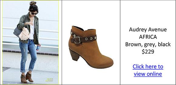 http://www.easylivingfootwear.com.au/audrey-avenue-africa-42541