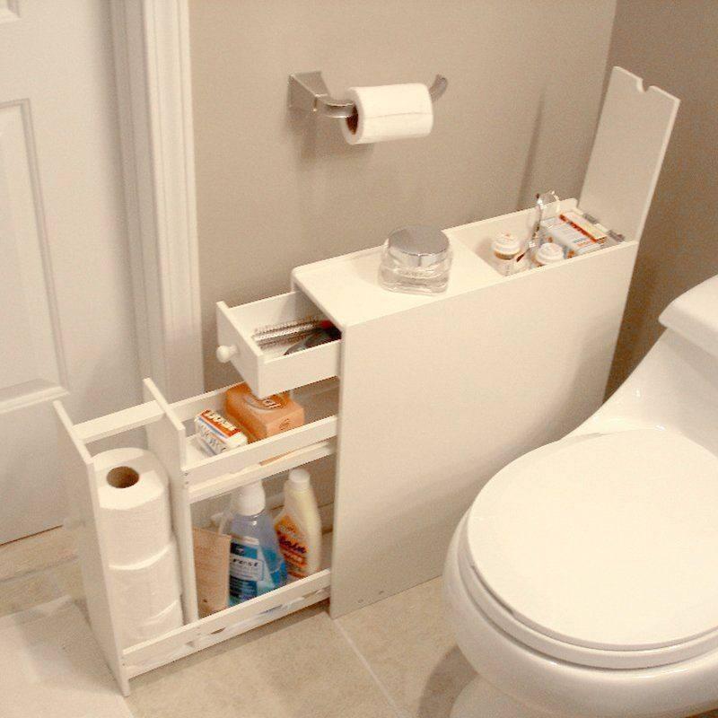 Dwell Of Decor. Dwell Of Decor  20 Best Toilets  Bath Tub  Wash Basin And Sink