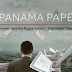 PANAMA BELGELERİ  İFŞAATLARI: BATI'NIN DOĞUYA GOLÜ