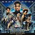 Black Panther es favorita a los Oscars con 6 nominaciones, entre ellas mejor película   Revista Level Up