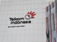 PT Telekomunikasi Indonesia Tbk - Recruitment For  Great People Trainee Program Telkom Group June 2016