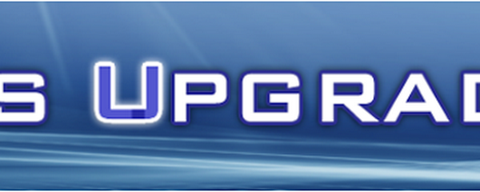 Wepes Upgrade: [OF/PES6] Noche de Lobo 2013-2014