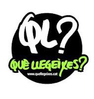 http://www.quellegeixes.cat/