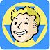 Fallout Shelter v1.4 Mega Mod