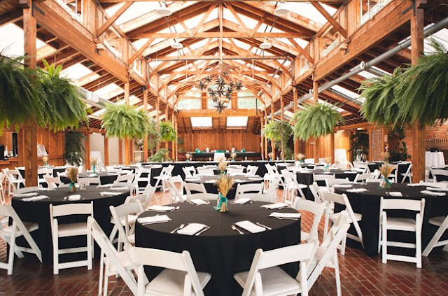 Wedding venues in washington state wedding venues in washington state kiana lodge poulsbo junglespirit Choice Image