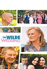 The Wilde Wedding (2017) BRRip 1080p Latino AC3 2.0 / Español Castellano AC3 5.1 / ingles AC3 5.1 BDRip m1080p