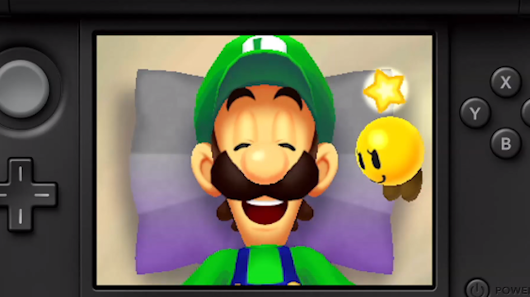 Review: Mario & Luigi: Dream Team Bros. (3DS) | Nintendo Feed | Wii U, 3DS and eShop News, Reviews, Features and more...