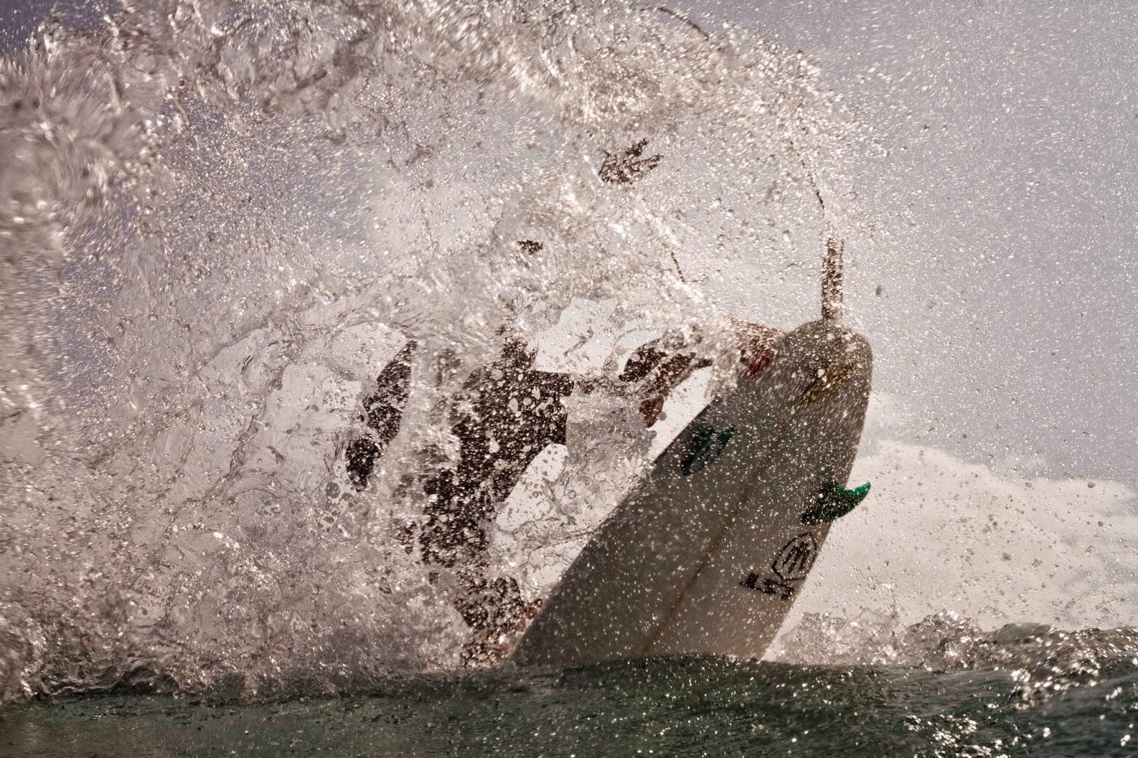 Juan Bacagiani fotografo surf%2B(97).JPG