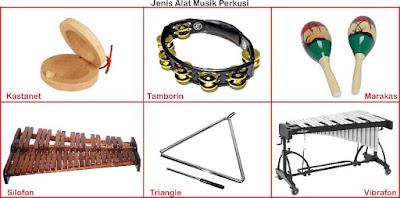 gambar-alat-musik-perkusi
