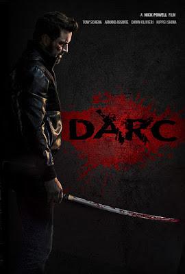 Darc Poster