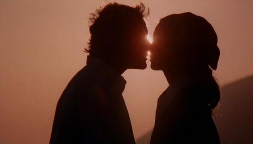 1981 graver amanda by night - 2 2