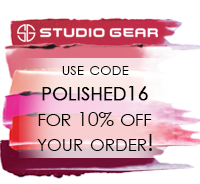 Studio Gear Cosmetics