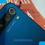 Review dan Spesifikasi HP Xiaomi Redmi Note 8 Pro dengan Kelemahan dan Kelebihan