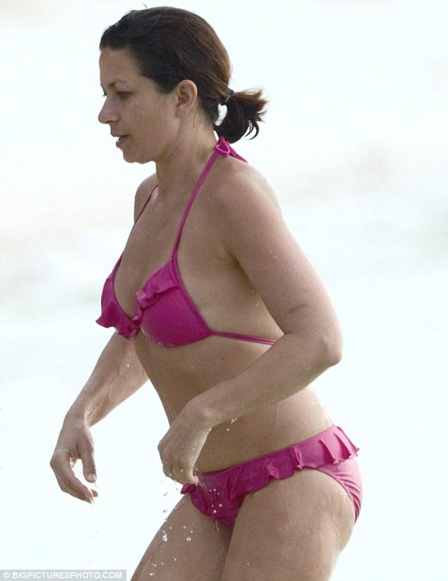 nudes Panties Elen Rhys (33 photos) Hot, Snapchat, see through
