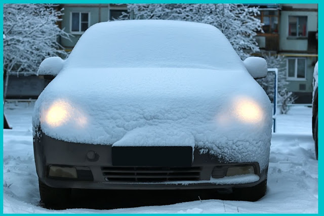 car-cover-in-snow-winter-weather