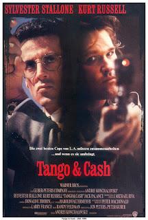 http://fuckingcinephiles.blogspot.com/2017/09/1-cinephile-1-film-culte-tango-cash_26.html