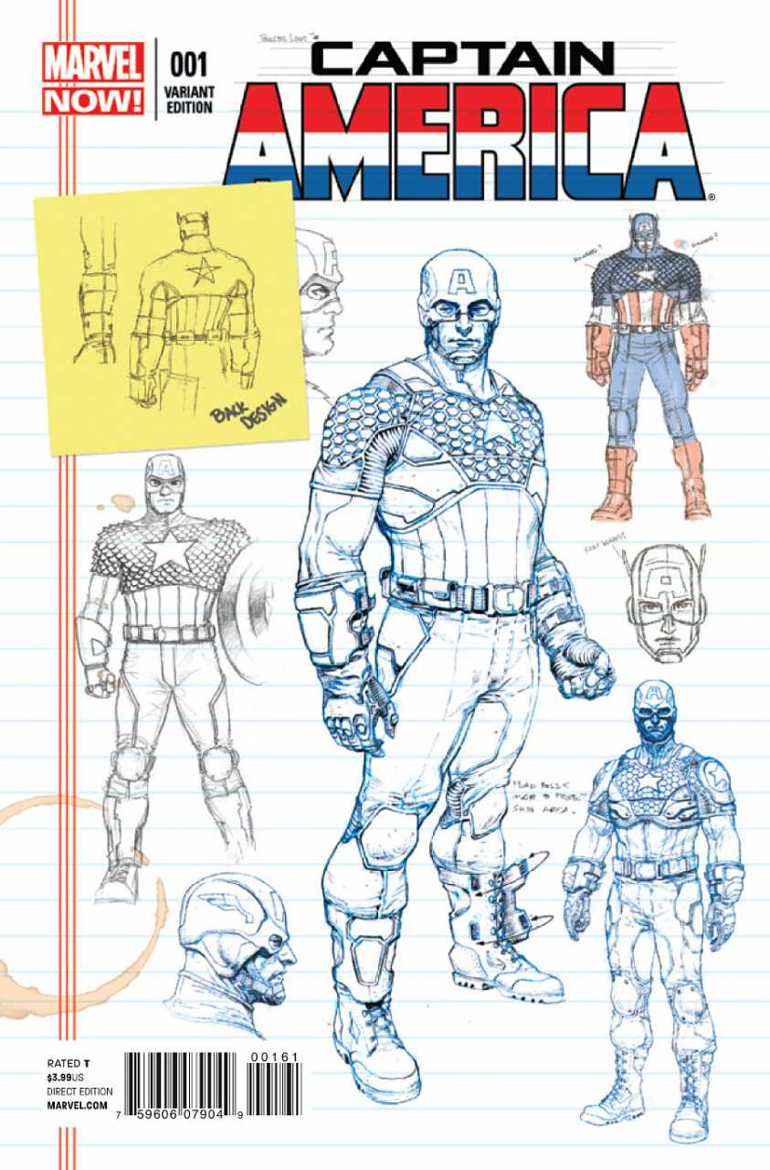 Perfecto Guerras Clónicas Para Colorear Páginas Capitán Rex Imagen ...