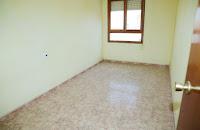 piso en venta calle san felipe almazora dormitorio