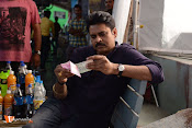Katamarayudu Working Stills-thumbnail-8