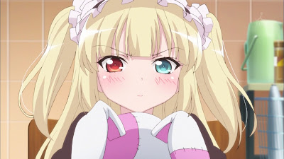 Boku wa Tomodachi ga Sukunai BD Batch & OVA • Sub Indo