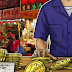 Banks Shun Bitcoin In Hong Kong, Businesses Seek Foreign Help