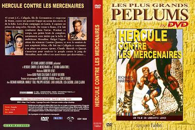 http://lavideothequedubis.blogspot.fr/2015/07/hercule-contre-les-mercenaires-umberto.html