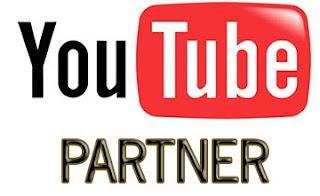 youtube+partnership