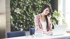 5 Keuntungan Belajar Bisnis Online di Usia Muda