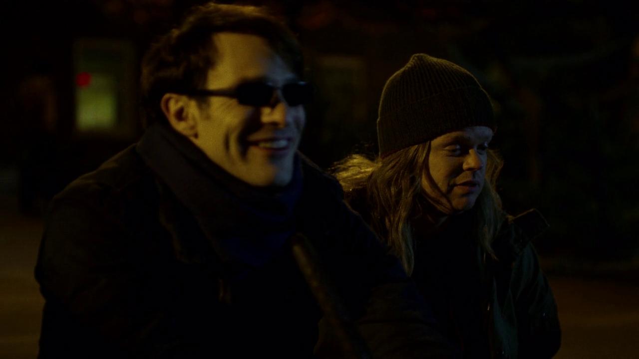 http://www.recenserie.com/2015/04/marvels-daredevil-1x10-nelson-v-murdock.html