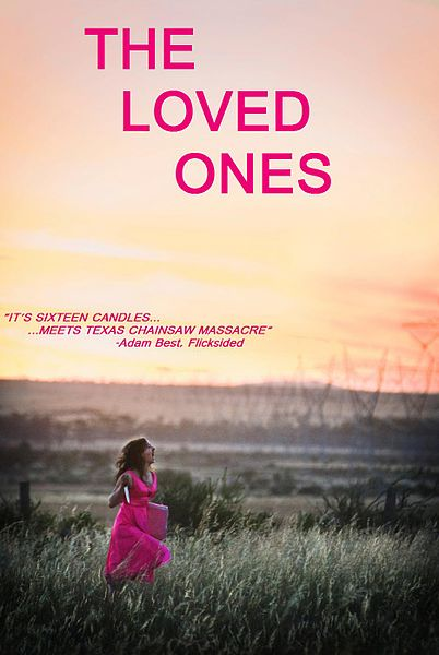 the loved ones movie free download