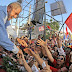 Lula alcança 40% das intenções de voto espontâneas, diz pesquisa Vox Populi