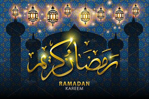 Cara Untuk Ganti Puasa Sebulan Ramadan