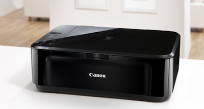 Canon PIXMA MG3160 Driver & Software Download
