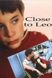 Todos contra Leo, 2002