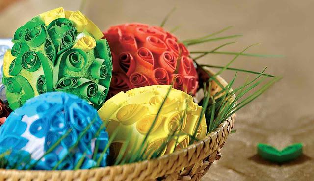 декоративные пасхальные яйца, из чего можно сделать пасхальное яйцо, пасхальные яйца своими руками пошагово, декоративные яйца с лентами, декоративные яйца с докупающем, декоративные яйца из бумаги, декоративные яйца из бисера, декоративные яйца в домашних условиях декоративные яйца идеи фото, пасхальные яйца картинки, пасхальные украшения своими руками пошагово, пасхальные сувениры, пасхальные подарки, своими руками, пасхальный декор, как сделать декор на пасху, пасхальный декор своими руками, красивый пасхальный декор в домашних условиях, Мастер-классы и идеи, Ажурное бумажное яйцо к Пасхе, Декоративные пасхальные яйца в виде фруктов и овощей,, «Драконьи» пасхальные яйца (МК) Идеи оформления пасхальных яиц и композиций, Имитация античного серебра на пасхальных яйцах, Мозаичные яйца, Пасхальный декупаж от польской мастерицы Asket, Пасхальные мини-композиции в яичной скорлупе,, Пасхальные яйца в декоративной бумаге, Пасхальные яйца в технике декупаж, Пасхальные яйца, оплетенные бисером, Пасхальные яйца, оплетенные нитками, Пасхальные яйца с ботаническим декупажем, Пасхальные яйца с марками, Пасхальные яйца с тесемками и ленточками, Пасхальные яйца с юмором, Скрапбукинговые пасхальные яйца, Точечная роспись декоративных пасхальных яиц, Украшение пасхальных яиц гофрированной бумагой, Яйцо пасхальное с ландышами из бисера и бусин, Декоративные пасхальные яйца: идеи оформления и мастер-классы,Ибумага, декор из бумаги., оплетение, вышивка, схемы вышивки, вышивка крестом, декупаж, оклейка, растения, цветы, декор пасхальный, декор яиц, Пасха, подарки пасхальные, рукоделие пасхальное, яйца, яйца пасхальные, яйца пасхальные декоративные, роспись, роспись точечная, оформление красками, оформление росписью, бисер, бисероплетение, из бисера, бумага, декор из бумаги, скрапбукинг, оформление бумаглй, аппликации, декор текстильный, текстиль, ленты, тесьма, оформление текстилем, http://handmade.parafraz.space/,