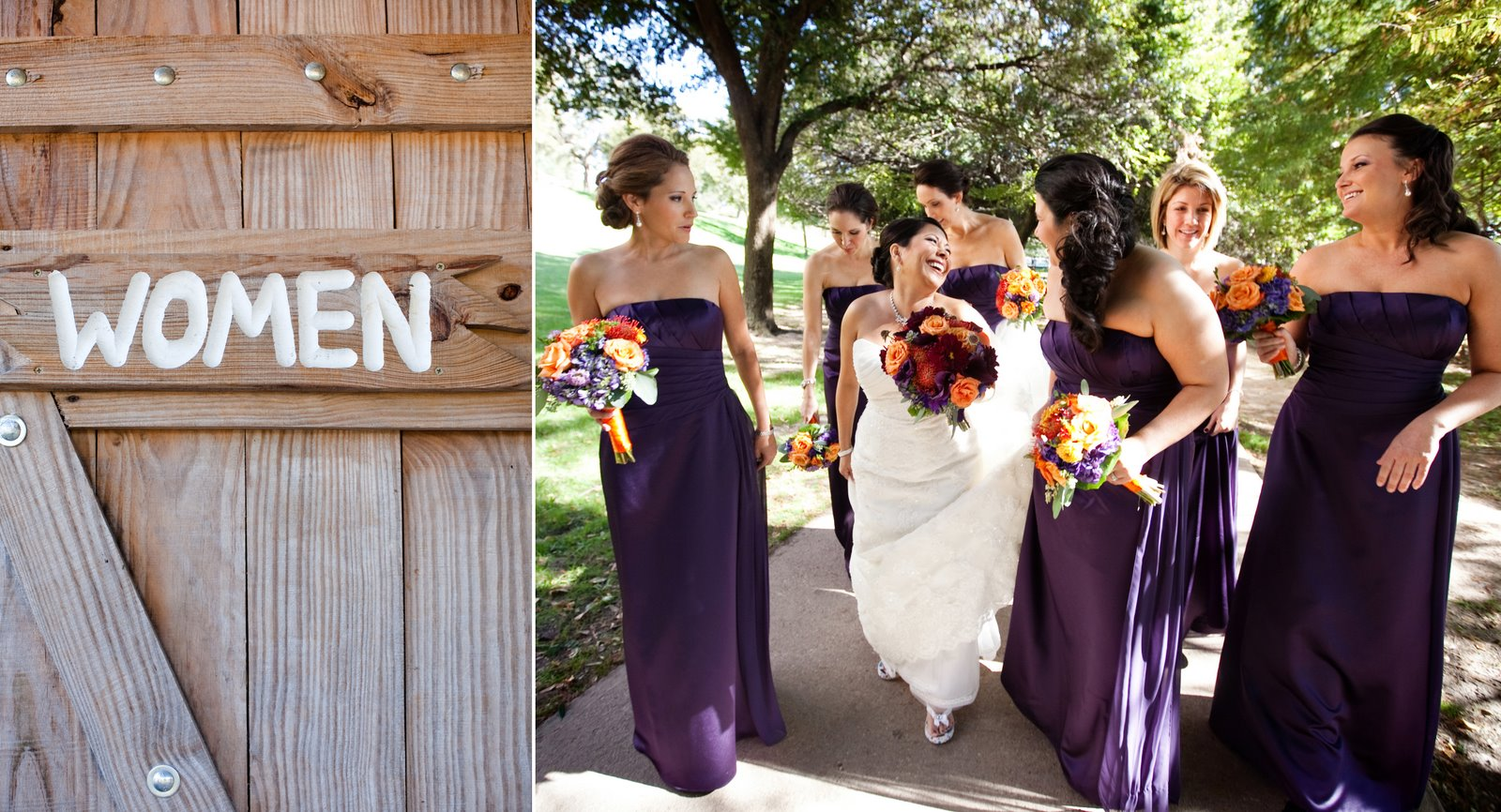 Oh, fall wedding flowers…. | Bouquets of Austin