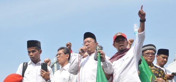 Alfian Tanjung Divonis Bebas, Praktisi Hukum: Hasto Cs dan PDIP Harusnya Polisikan Ribka Tjiptaning