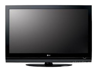 βλάβη επισκευή τηλεόρασης