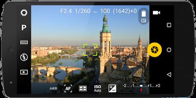 تطبيق التصوير الاحترافي camera fv-5 مدفوع, تحميل برنامج camera fv-5, افضل برنامج للتصوير الاحترافي للاندرويد 2018, افضل برنامج للتصوير للاندرويد, برنامج كاميرا اندرويد hd, برامج تصوير احترافيه للاندرويد