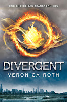 http://perfect-readings.blogspot.fr/2014/05/veronica-roth-divergente-1.html